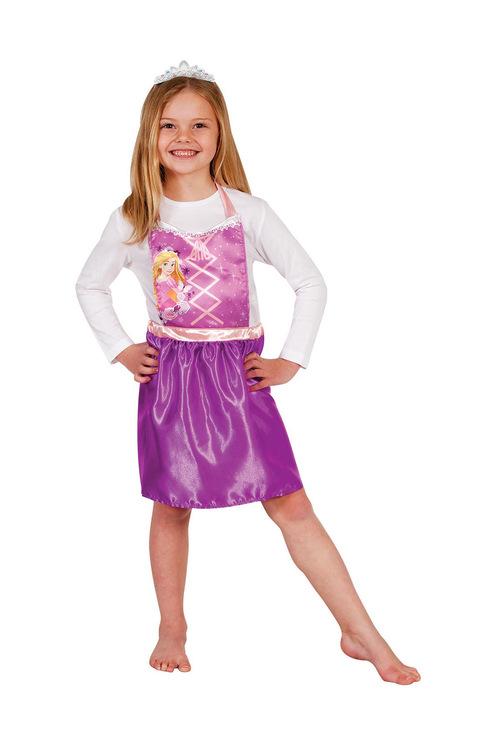 Rubies Frozen Disney Princess Partytime Asst 32 Pack