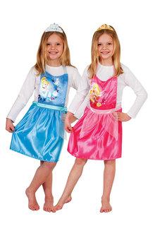 Rubies Frozen Disney Princess Partytime Asst 32 Pack - 294615