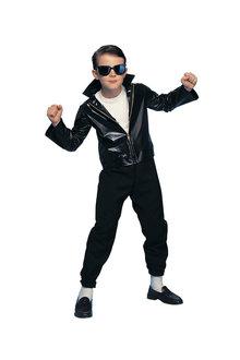 Rubies Greaser Costume - 294617