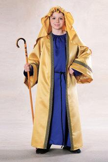 Rubies Joseph Deluxe Costume - 294619