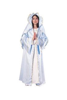 Rubies Mary Child Costume - 294620