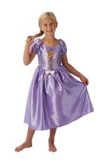 Rubies Rapunzel Opp Costume - 294628