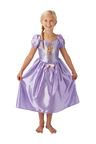 Rubies Rapunzel Opp Costume