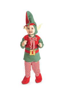 Rubies Christmas Elf - 294629