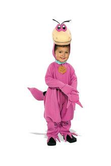 Rubies Dino Flintstones Deluxe Costume - 294631