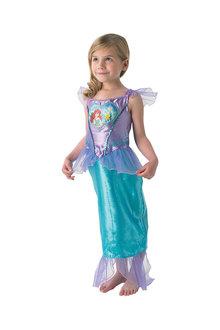 Rubies Ariel Loveheart Costume - 294640