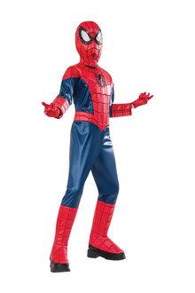 Rubies Spider-Man Premium Costume - 294646
