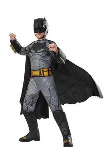 Rubies Batman Premium Doj Costume - 294652