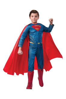 Rubies Superman Premium Costume - 294653