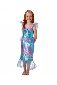 Rubies Ariel Rainbow Deluxe Costume - 294658