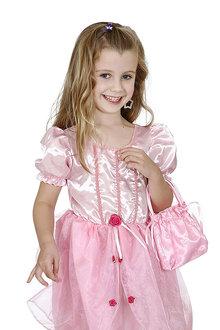 Rubies Perfect Princess - 294661
