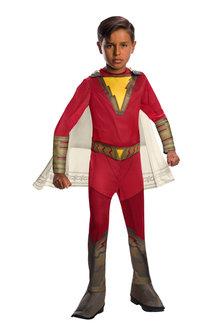 Rubies Shazam Classic Costume - 294679