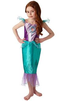 Rubies Ariel Gem Princess Costume - 294682