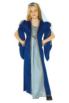 Rubies Juliet Classic Costume - 294690