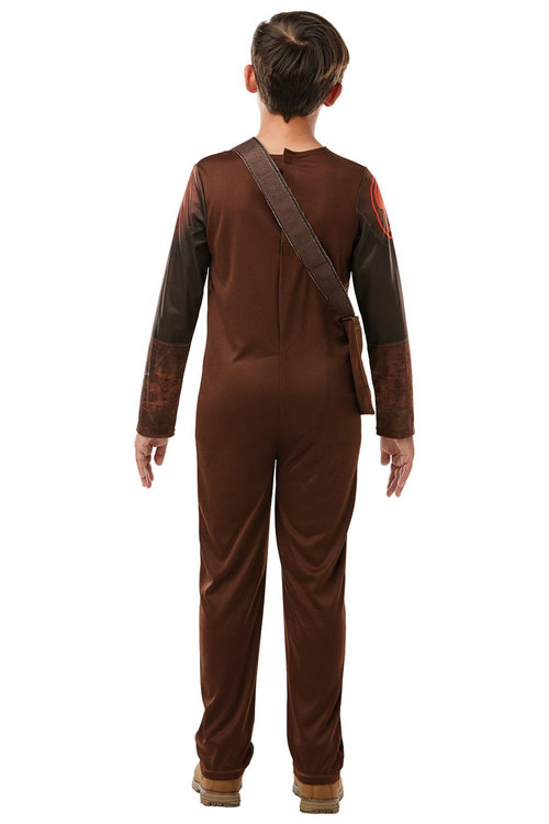 Rubies Hiccup Classic Costume