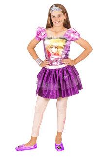 Rubies Rapunzel Princess Tutu - 294752