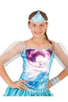 Rubies Elsa Princess Top - 294753