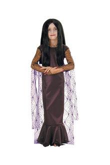 Rubies Morticia Addam'S Costume - 294757