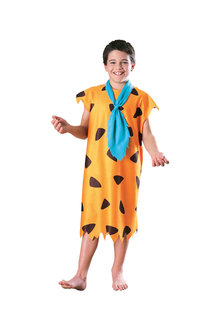 Rubies Fred Flintstone Classic Costume - 294758