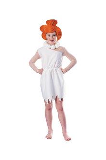Rubies Wilma Flintstone Deluxe Costume - 294759