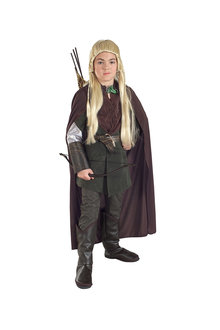 Rubies Legolas Costume - 294760