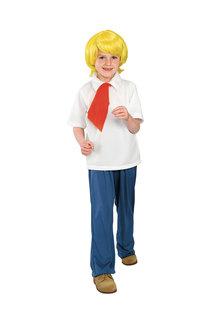 Rubies Fred Jones Costume - 294762