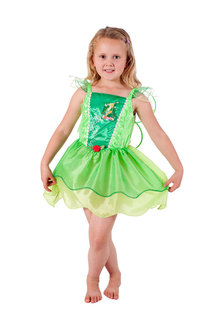 Rubies Tinker Bell Classic Playtime - 294787