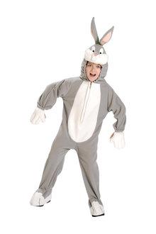 Rubies Bugs Bunny Child - 294795
