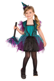 Rubies Bewitching Costume - 294801