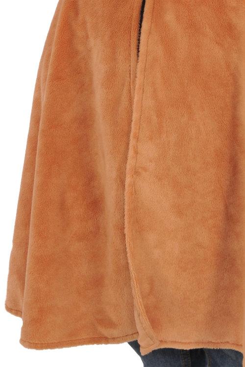 Rubies Lion Cub Furry Costume