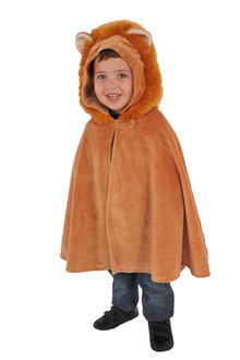 Rubies Lion Cub Furry Costume - 294804