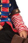 Rubies Pirate Boy Costume