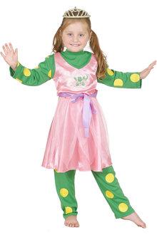 Rubies Dorothy Dinosaur - 294815
