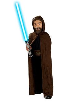 Rubies Obi Wan Kenobi Blister Set Child - 294817