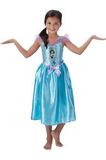 Rubies Jasmine Fairytales Opp Costume - 294821
