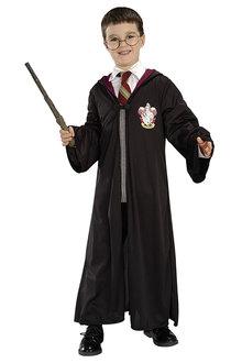 Rubies Harry Potter Blister Kit - 294826