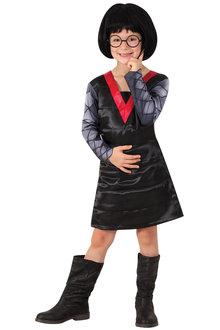 Rubies Edna Mode Deluxe Costume - 294829