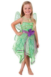 Rubies Tinker Bell Crystal - 294831