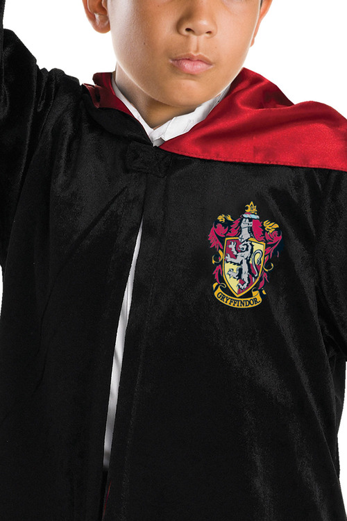 Rubies Harry Potter Deluxe Robe