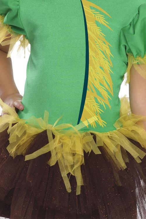 Rubies Scarecrow Tutu Costume