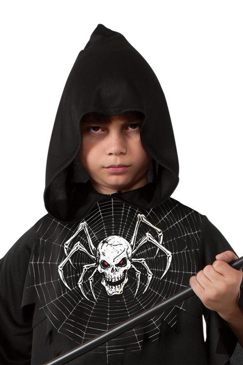 Rubies Ghoul Costume
