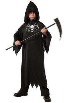 Rubies Ghoul Costume - 294852