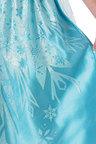 Rubies Elsa Premium Costume