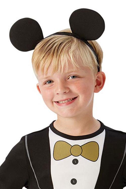 Rubies Mickey Mouse Tuxedo