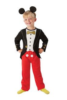 Rubies Mickey Mouse Tuxedo - 294856