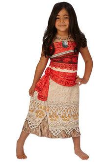 Rubies Moana Classic Costume - 294935