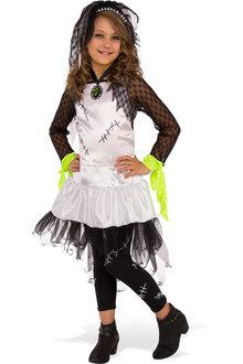Rubies Monster Bride Costume - 294944