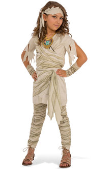Rubies Undead Diva Costume - 294945