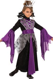 Rubies Queen Vampire Costume - 294946