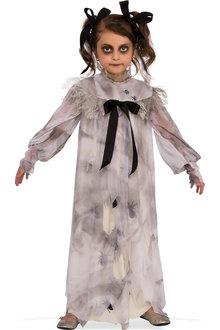 Rubies Sweet Screams Costume - 294948